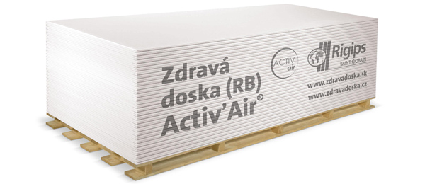 Doska-Active-Air-1-X.jpg
