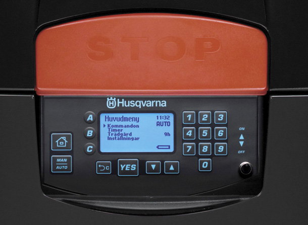 Husqvarna-Automower-11-X.jpg