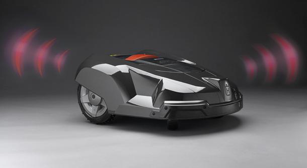 Husqvarna-Automower-12-X.jpg