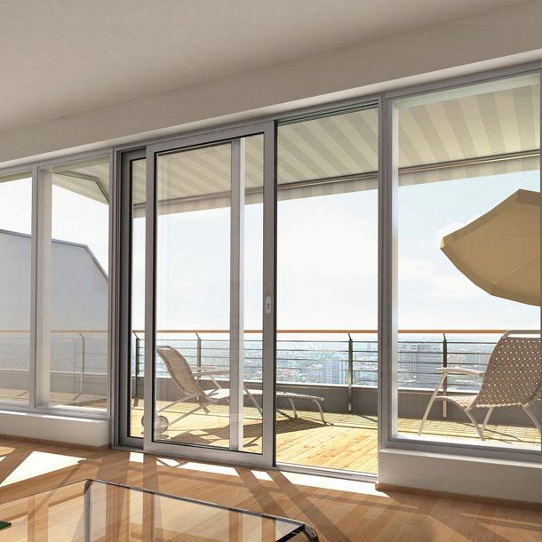 technologick vychyt vky s u v dom cnostiach oraz be nej ie abc. Black Bedroom Furniture Sets. Home Design Ideas