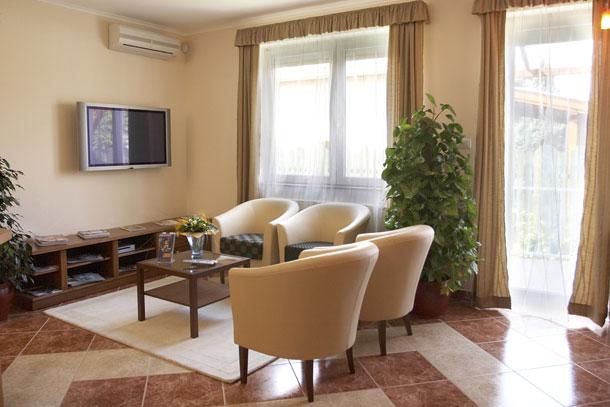 Как правильно выбрать хороший кондиционер для квартиры
