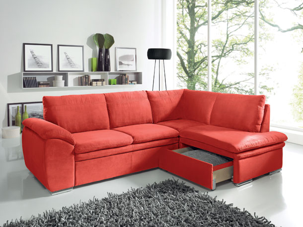 ak m te v ob va ke okolo sedacej s pravy viac miesta je. Black Bedroom Furniture Sets. Home Design Ideas
